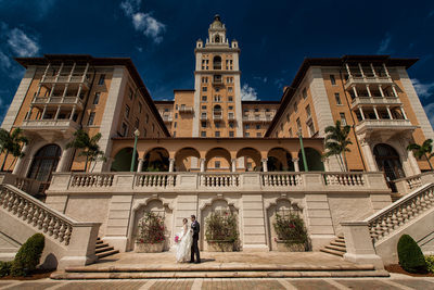 Best Wedding Pictures in Miami