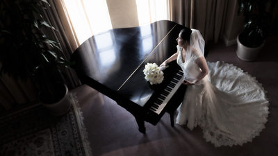 Best Hyatt Regency Wedding Photos