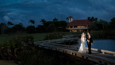 Breakers West Wedding Photographers