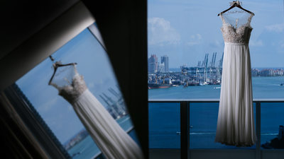 Epic Hotel Wedding Photographers