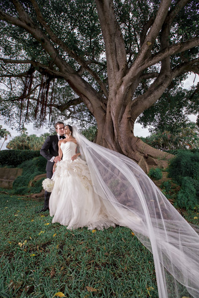 Best Biltmore Wedding Photographers