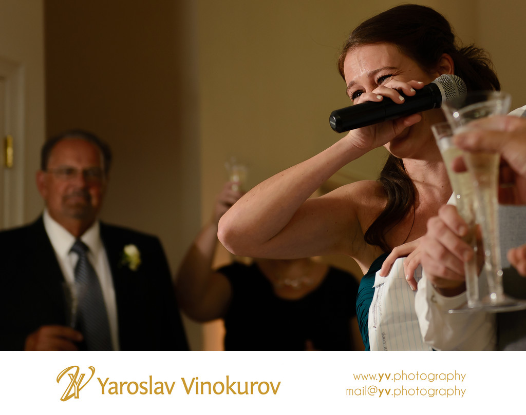 Wedding Photos in St Petersburg