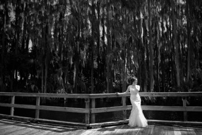 Wedding Photos Saddlebrook Resort