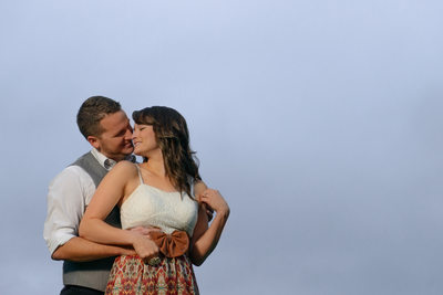 Tampa Engagement Shoot