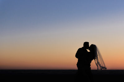 Best Wedding Photographers in Clearwater