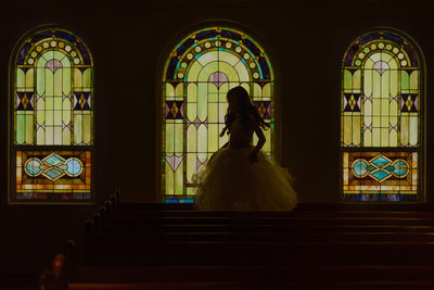 Classic Wedding Photographer in Spring Hill