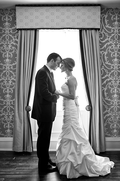 Molly Pitcher Inn Wedding Photos