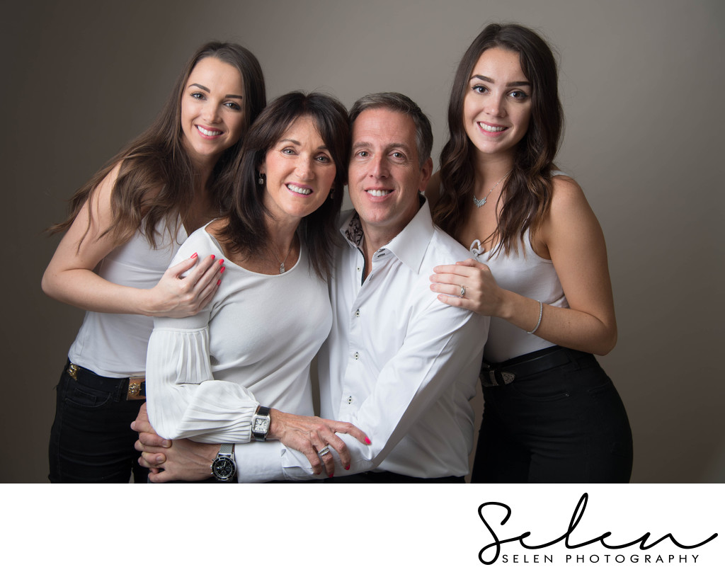 Berkshire family photographer