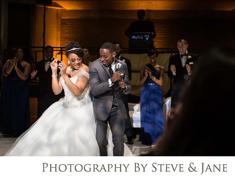 arena stage theatre best wedding photography dc
