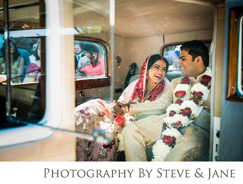 oxon hill manor indian wedding celebration