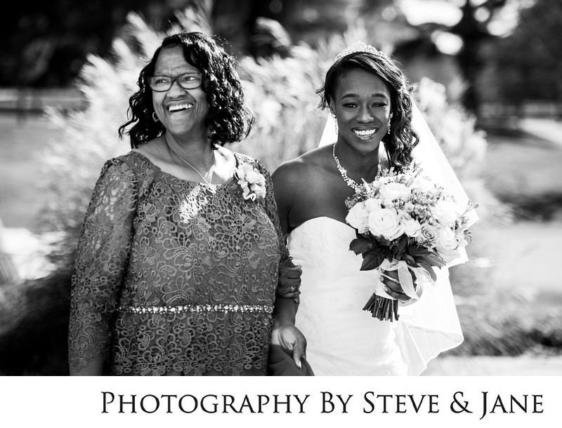 best baltimore dc wedding photographer
