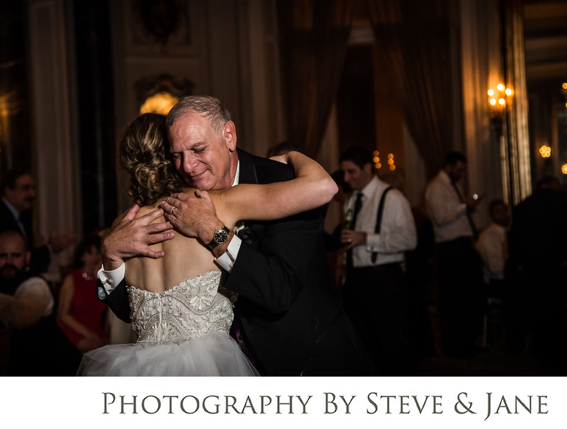 Best Baltimore Wedding Photographers Belvedere