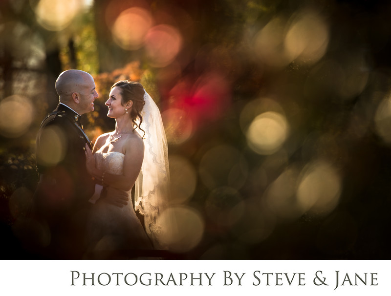 Airlie Wedding Photography Warrenton Virginia