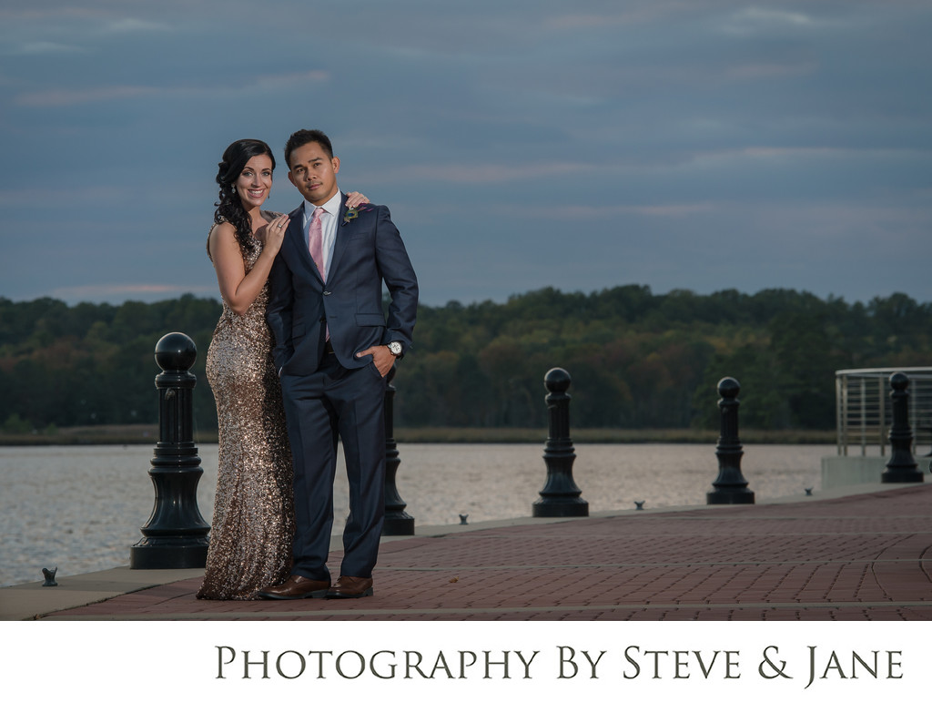 Georgetown Dc Rent The Runway Wedding Gown,Wedding Fancy Maxi Dresses Pakistani