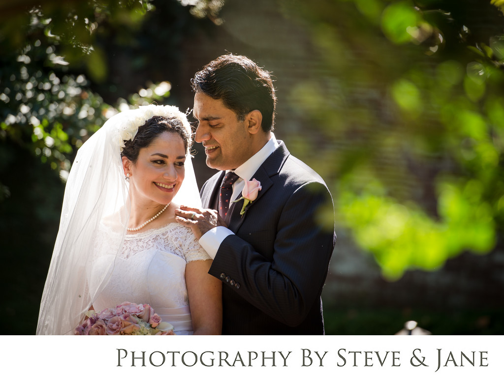carlyle house alexandria va wedding
