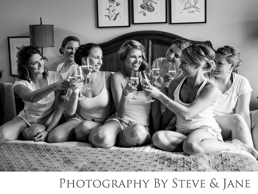 stone tower winery wedding photojournalism