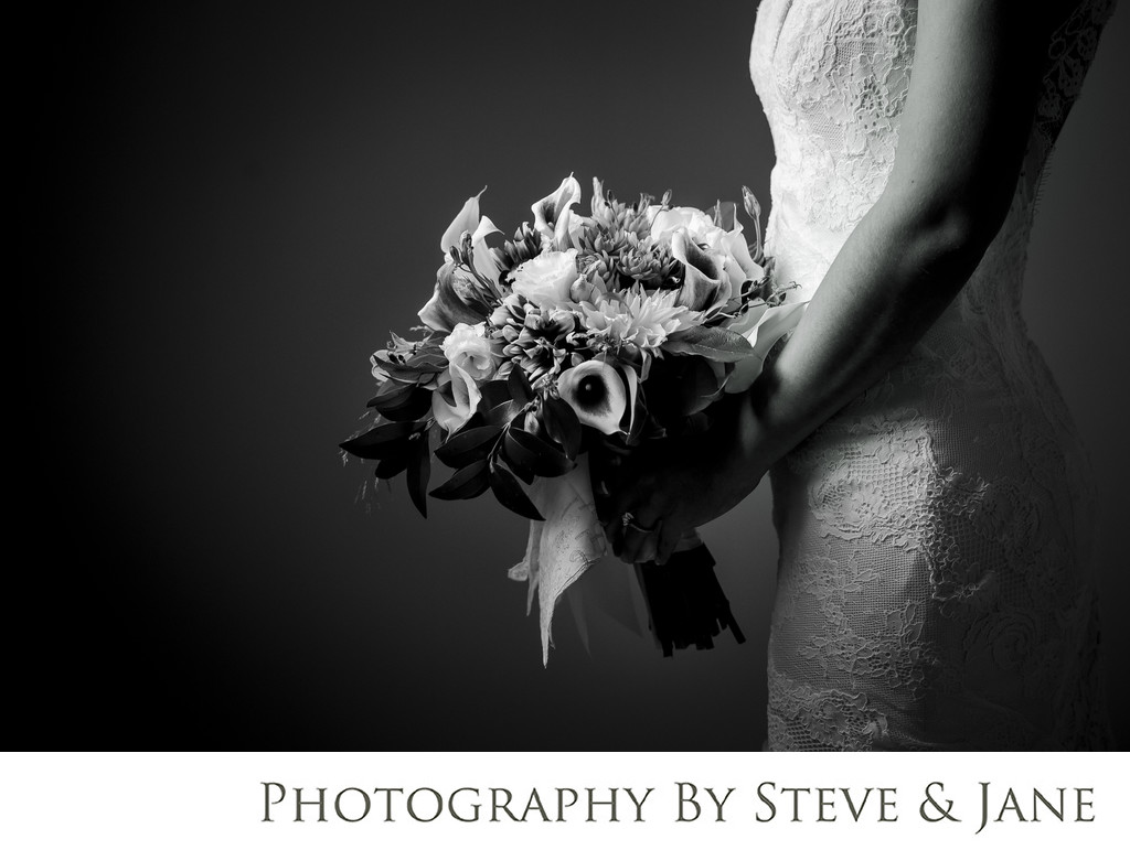 shadow creek weddings and event northern virginia
