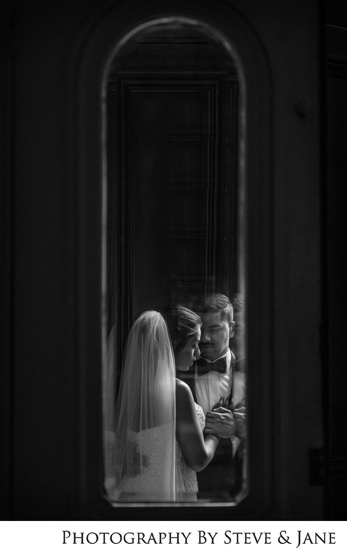 best baltimore marriott wedding photographer