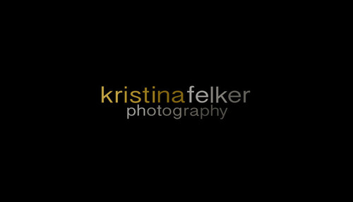 Wedding Photography, Boudoir Photography, Destination Weddings | Edmonton, AB