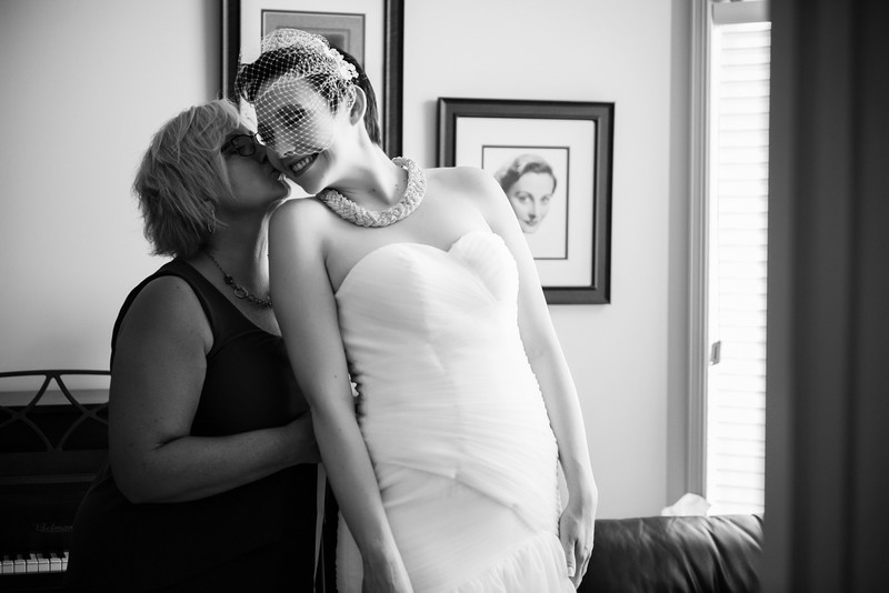 Getting Ready Moments Wedding Photography Edmonton