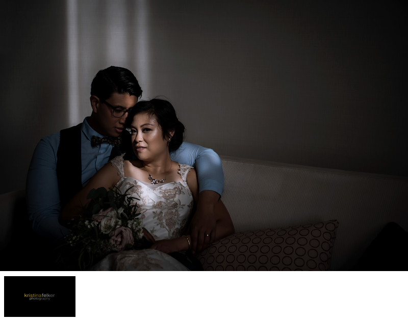 Wedding Photography Delta South Edmonton