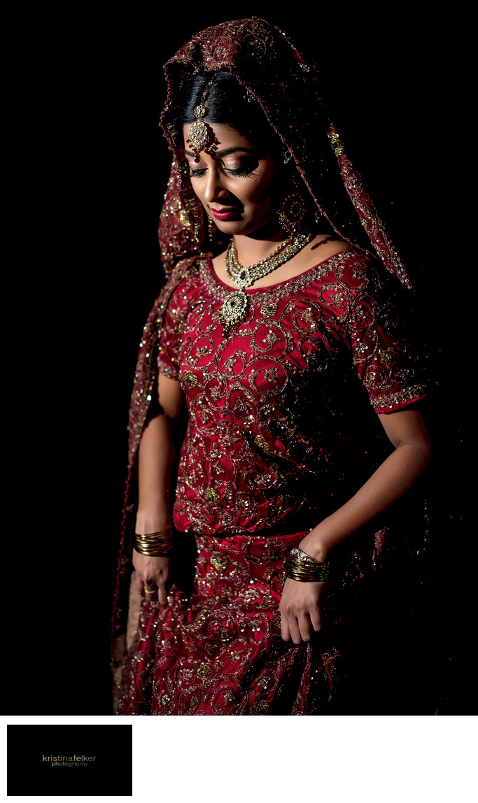 East Indian Wedding Photography Edmonton