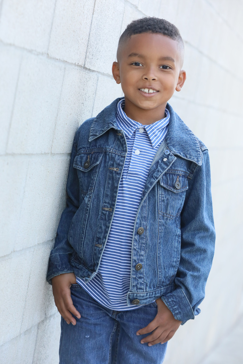 Acting Headshot Los Angeles Kids Headshots Portfolio k