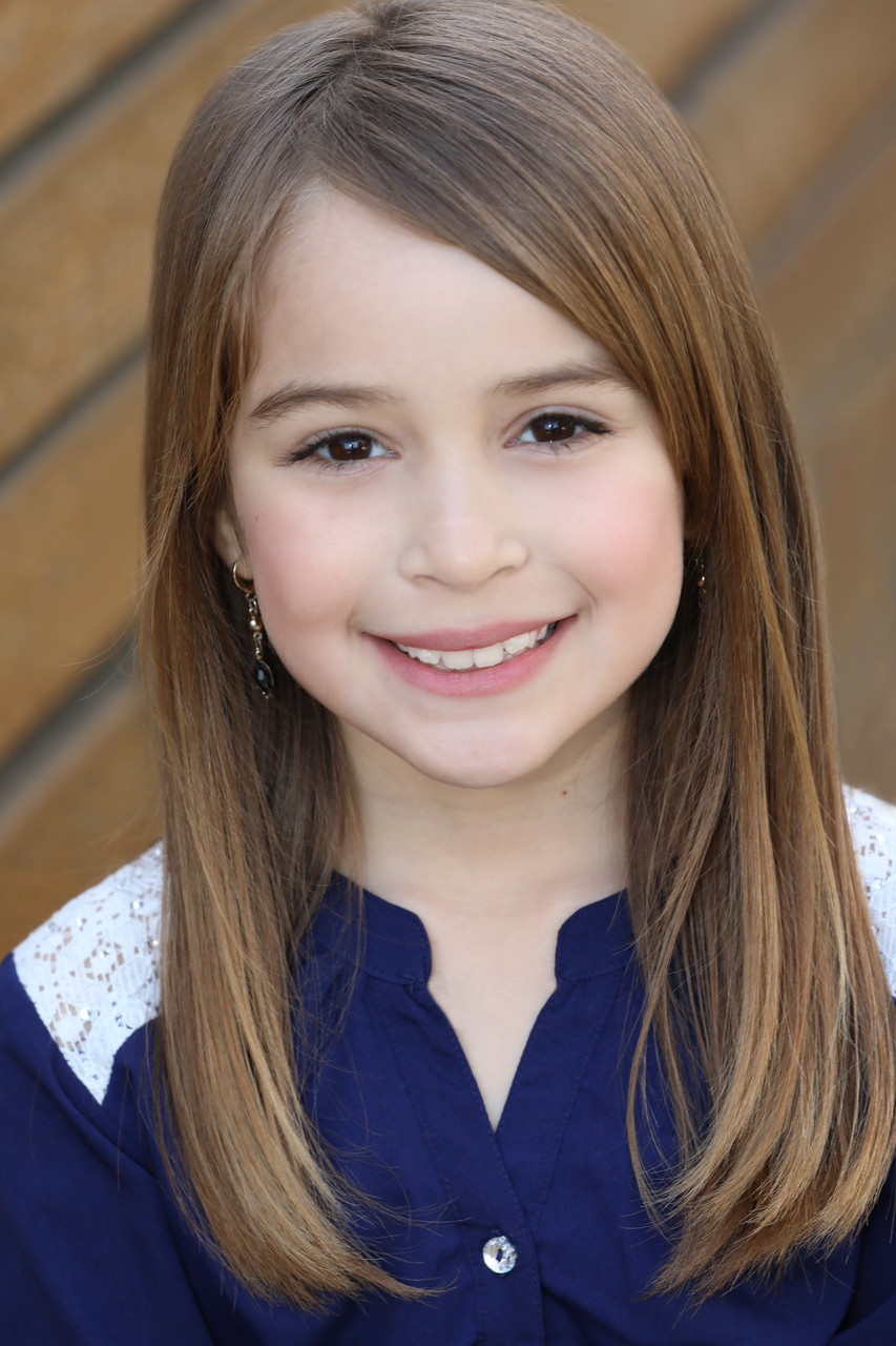 Acting Headshot Los Angeles Kids Headshots Portfolio b
