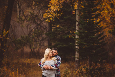 Sparwood Wedding & Engagement Photos Elk River