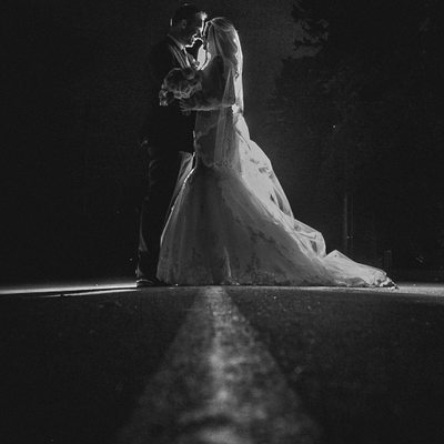 Nonantum wedding photographer Kim Chapman