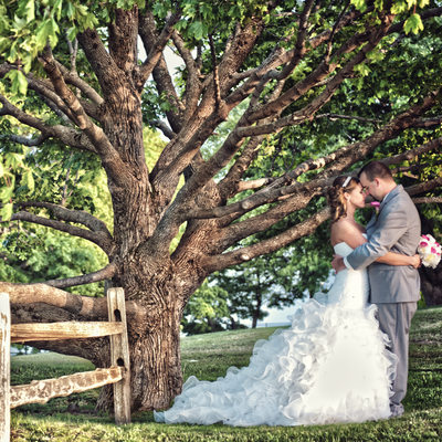 Samoset Resort wedding photographer Kim Chapman