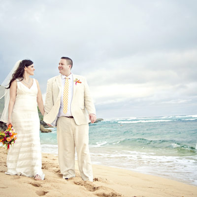 Flor de Cabrera destination wedding photographer