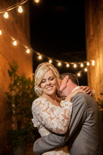 Wedding photography at The Bleckley Inn, Anderson, SC