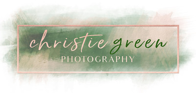 Christie Green Photography: Philadelphia area Photographer