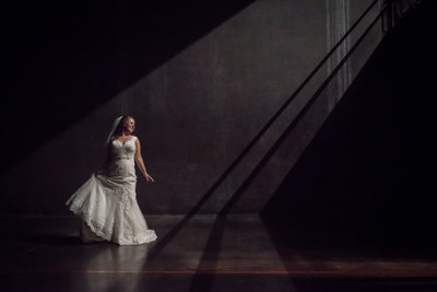 Racquet Club of Philadelphia Wedding