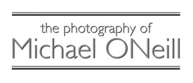 Michael ONeill Wedding Portrait Fine Art Photographer Long Island New York