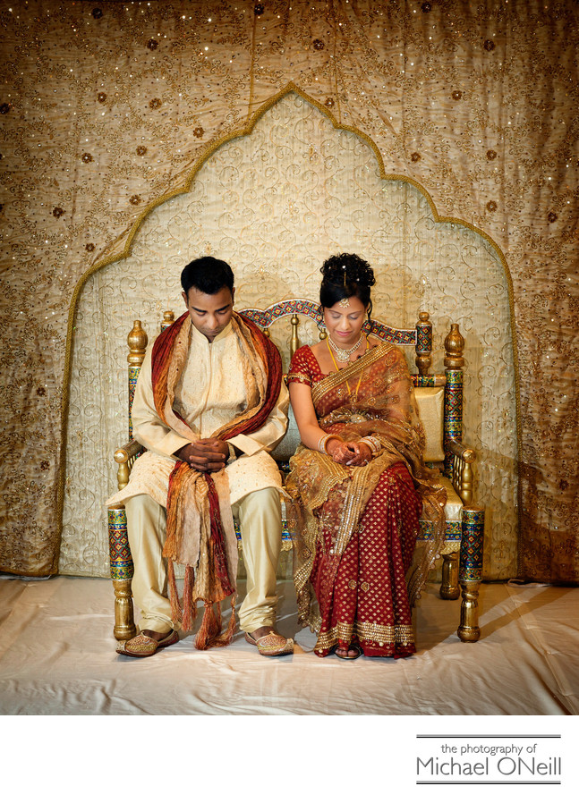 Indian Wedding Long Island NYC Photos