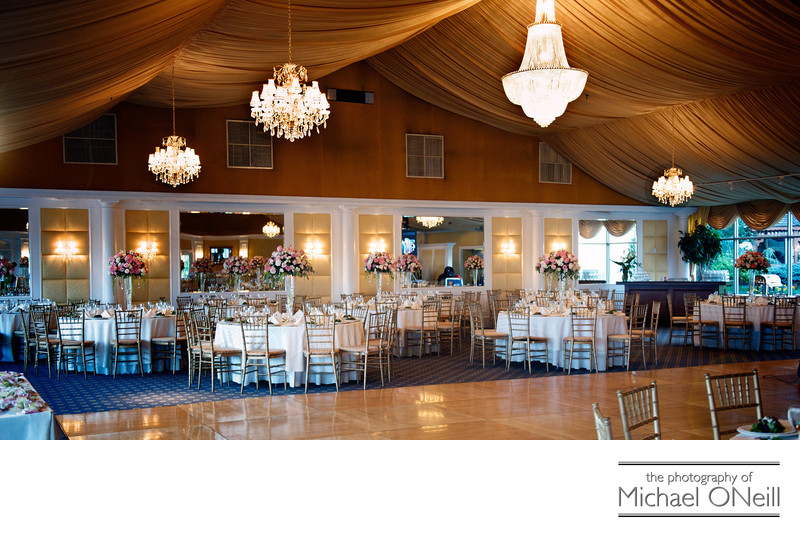 Bridgeview Yacht Club Weddings