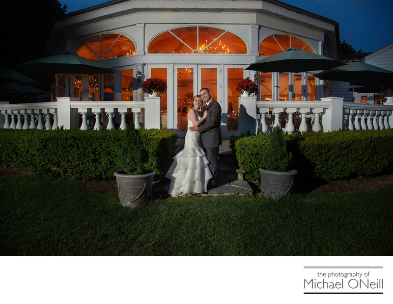 Long Island Milleridge Wedding Pictures