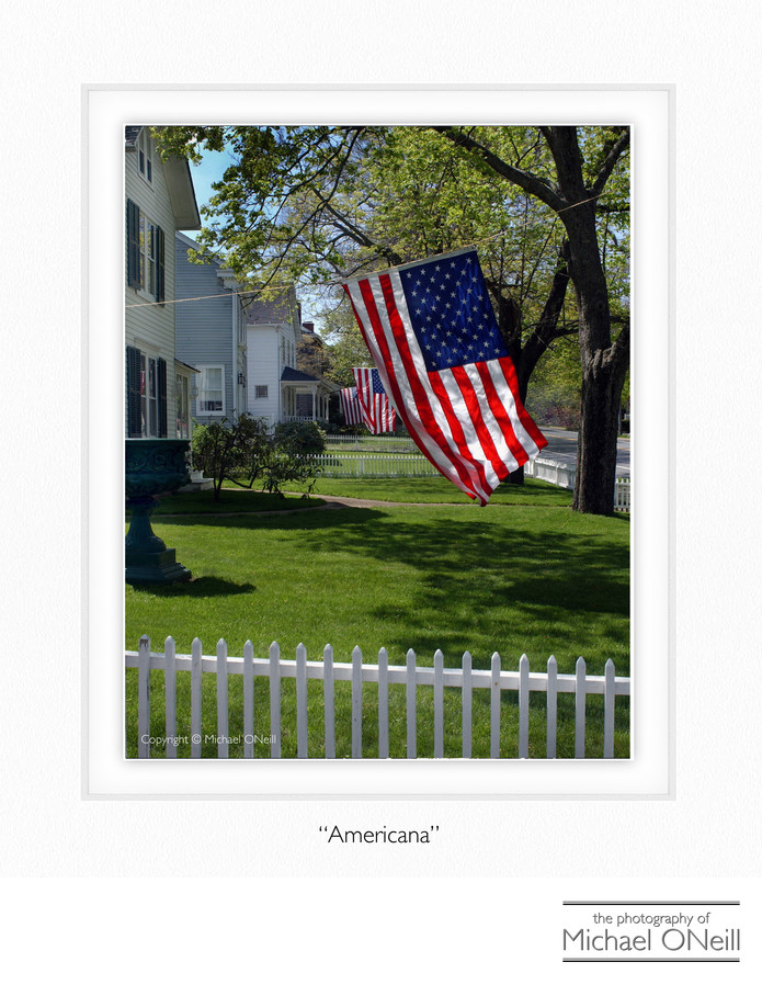 Collectible Fine Art Photography Sag Harbor Hamptons NY
