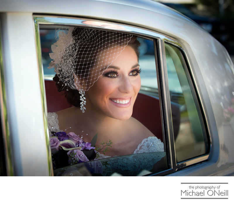 Long Island Finest Wedding Photographer