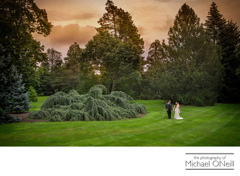 Amazing Long Island LI NYC Wedding Photographs