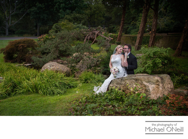 Great Long Island Wedding Photography Locations LI