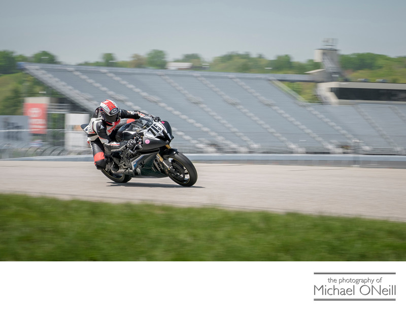 Superbikes MotoGP Racing Photographs NHMS