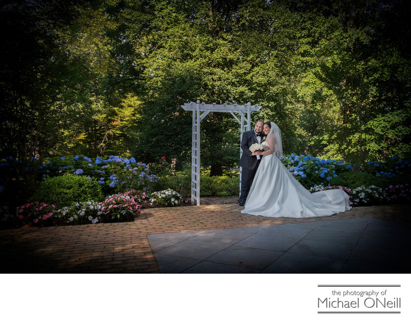 Royalton Mansion Roslyn Wedding Photographs LI