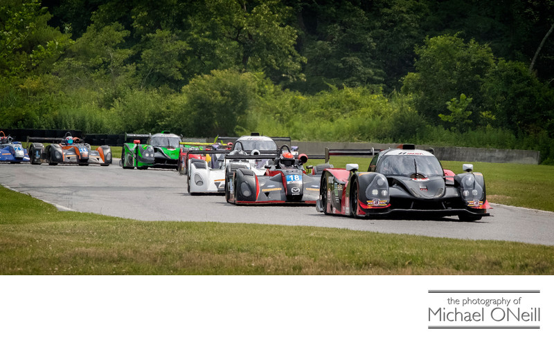 Motorsports Photography Advertising Sponsorship Editorial