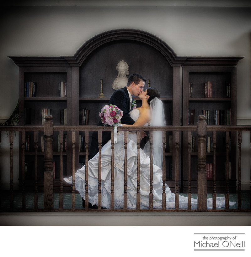 Hamlet Country Club Commack Best Wedding Photographer