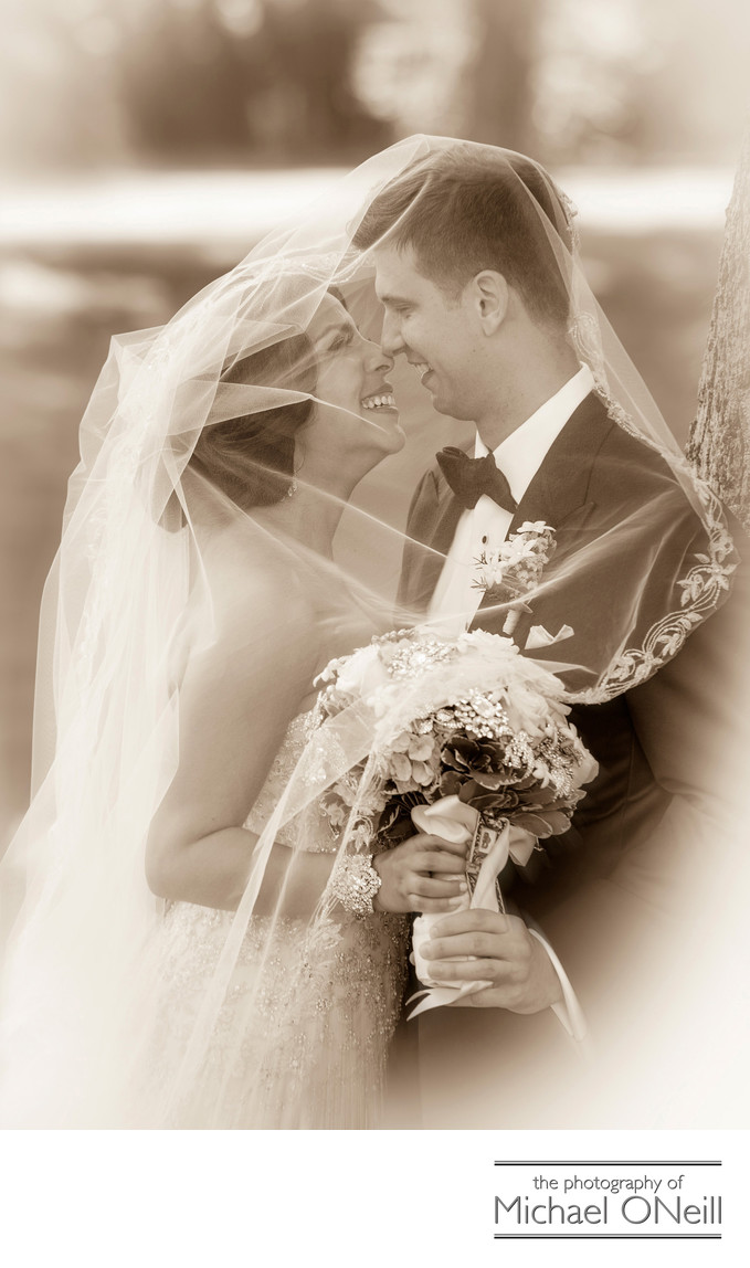 Best LI Long Island Wedding Photographer