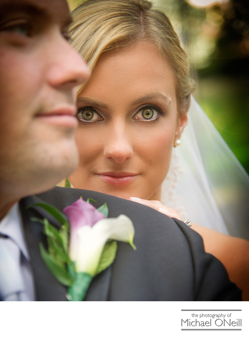 Amazing Long Island Wedding Photographer