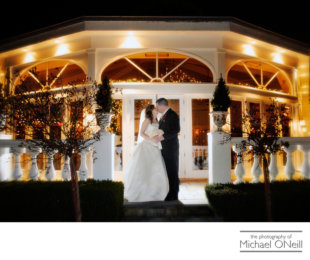 Milleridge Cottage Carriage House Weddings
